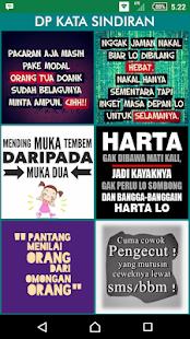 Kata Kata Nakal Lucu : nakal, Download, Sindiran, Windows, Entertainment, Android