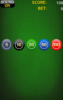 Poker [card game] screenshot 00