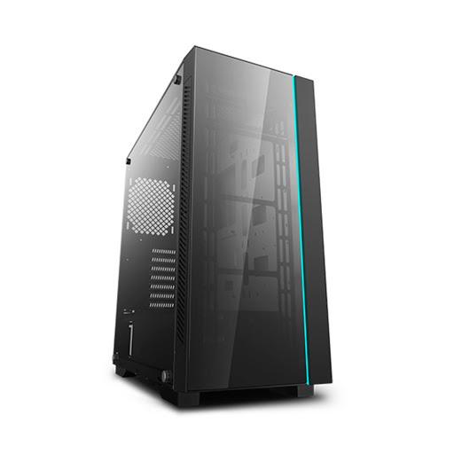 Thùng máy/ Case Deepcool Matrexx 55 (V3) (No Fan)