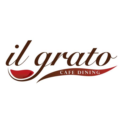 il grato -イルグラート- 公式アプリ 生活 App LOGO-硬是要APP