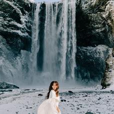 Jurufoto perkahwinan Katya Mukhina (lama). Foto pada 28.05.2019