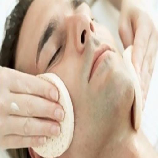 ছেলেদের ত্বকের যত্ন Men's Skin