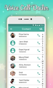 Voice Call Dialer – True Caller ID App Download For Android 3