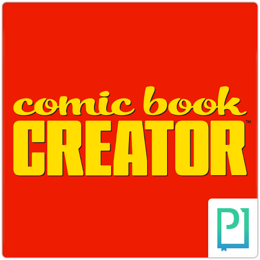 Comic Book Creator - Apps on Google Play
