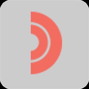 iCare Hearing Check