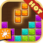 Brain Teaser Puzzles - Free Puzzle Games For Girls Icon