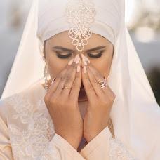 Wedding photographer Anna Romb (annaromb). Photo of 20.07.2018