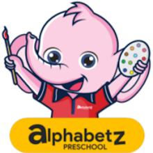 Alphabetz Preschool Teachers App Download on Windows