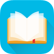 pdf eBook Reader