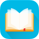 pdf eBook Reader icon