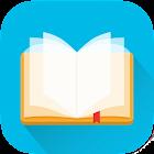 pdf eBook Reader icon