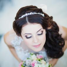 Wedding photographer Olesya Klec (Less). Photo of 24.11.2015