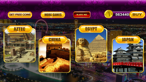 big win casino games for pc