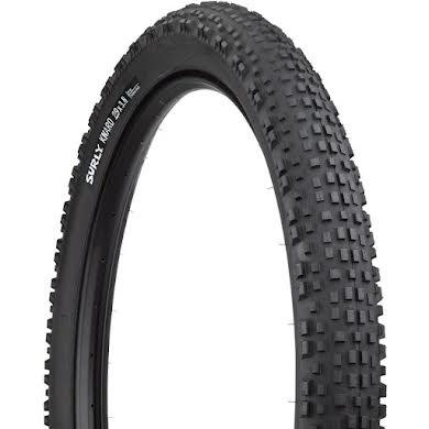 Surly Knard Tire - 29 x 3, Tubeless, 60tpi