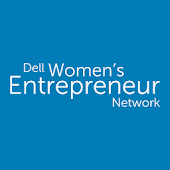 DWEN SUMMIT 2016