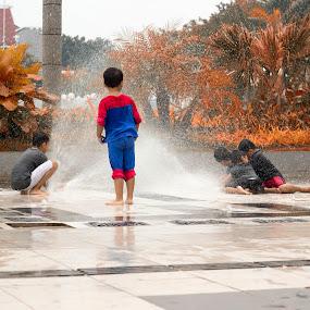 water war.jpg
