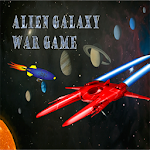 galaxy games for free Icon