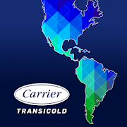 Carrier Transicold Dealers