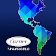 Carrier Transicold Dealers Download for PC Windows 10/8/7