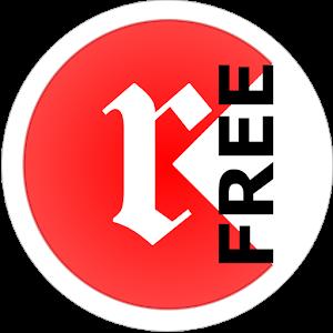 download marketing communications