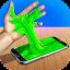 Sticky Slime – Fancy Slime Simulator ASMR icon