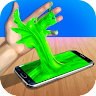 com.sticky.slime.time.asmr.smash.play.slime.diy.slimy.simulator