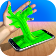 Sticky Slime - Fancy Slime Simulator ASMR