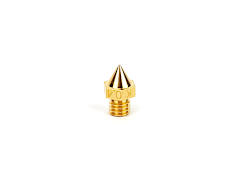 Raise3D V3 Brass Nozzle 0.40mm