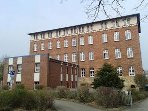 Photo: BbS Haus II
