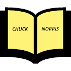 La Bibbia Di Chuck Norris icon
