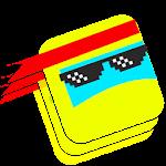 Ninja Tap Dash