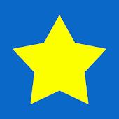 Getztar สะสมดาวแลกของรางวัล