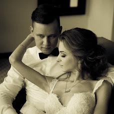 Wedding photographer Evgeniy Demidov (cameraman). Photo of 05.10.2015