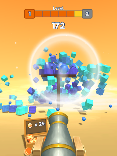 Knock Balls screenshots 13