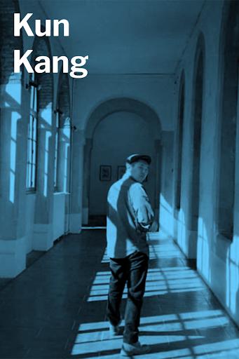 Kun Kang
