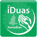 iDuas Ramadhan icon
