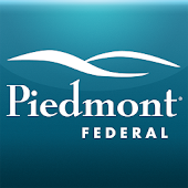 Piedmont Federal Tablet