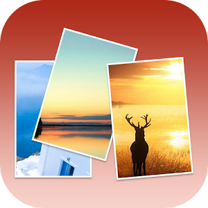 How to download Wallpaper Changer patch 1.0.0 apk for android
