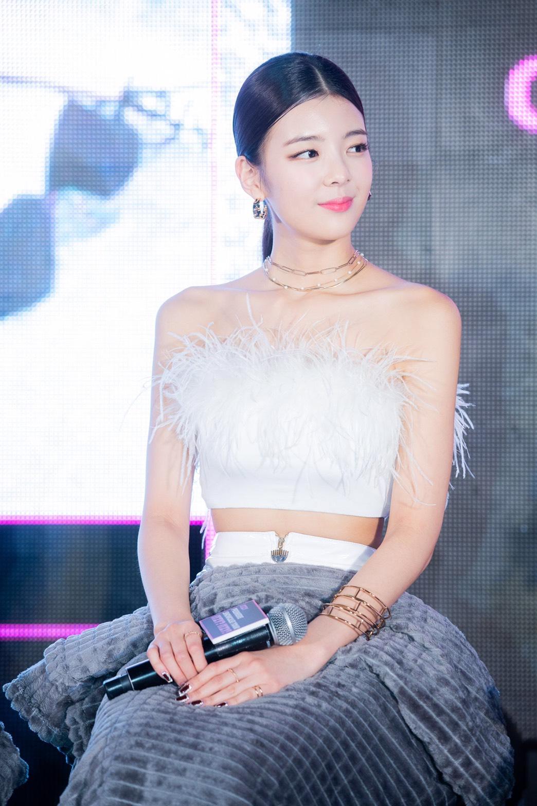jan 2020 pop idol 22