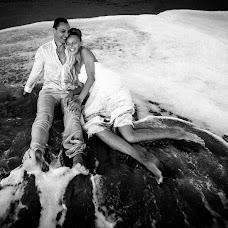Wedding photographer Irina Akinshina (Eirini). Photo of 13.09.2016