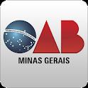 OABMG OFICIAL icon