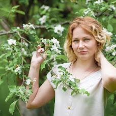 Wedding photographer Aleksandr Karpov (AleksandrK). Photo of 14.06.2015