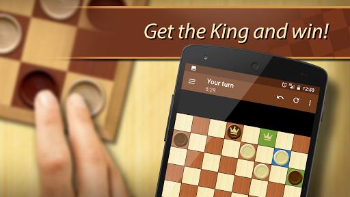 Checkers 1.57.1 Cheat screenshots 2