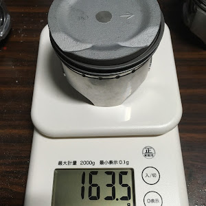 AZ-1  m21015のカスタム事例画像 meiさんの2019年12月05日12:33の投稿