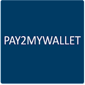Pay2mywallet