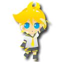 VoiceClock -Len- icon