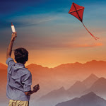 The Kite Runner - Audio Described