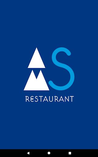 AMS Restaurant Empuriabrava screenshot 13