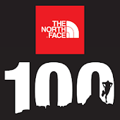 The North Face 100 - Australia