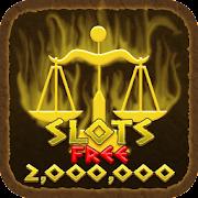 Pharaoh Scatter Hot Slots Game